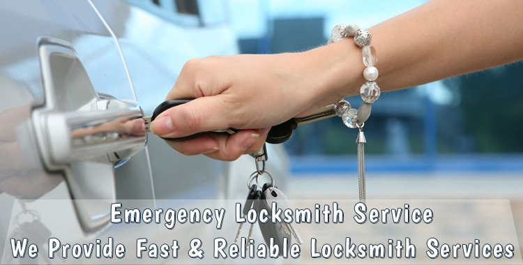 Detroit-MI-Locksmith-Store, Detroit, MI 313-221-5964