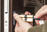 Detroit-MI-Locksmith-Store,  866-709-8027